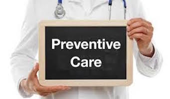 clinical preventive services