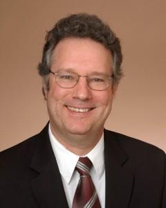 Dr Hans Krueger
