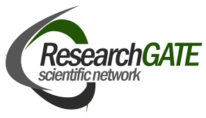 research gate image