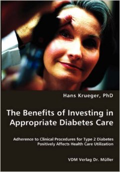 cover diabetes care