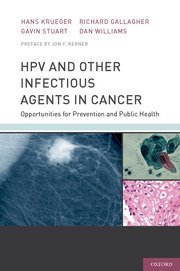 cover hpv cancer